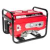 Generator KGE 2600-X