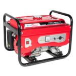 Generator KGE-3600-X