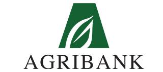Agribank--Logo